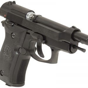 BERETTA M84 FS - UMAREX