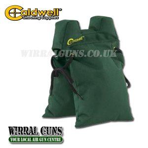 Caldwell Hunter Blind Bag